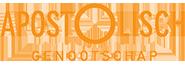 Apostolisch Genootschap @ Made NL