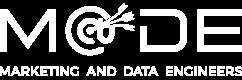 Made Logo Wit
